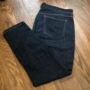Old Navy Skinny Jeans, Size 14